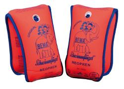 Bema Friedola 13630 Neopren Schwimmflügel