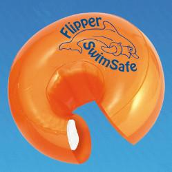 Flipper SwimSafe Schwimmflügel Kern