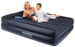 Intex Luftbett