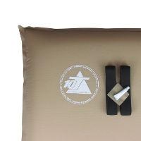 10T Isomatte Selbstaufblasbar SAM TWIN 3